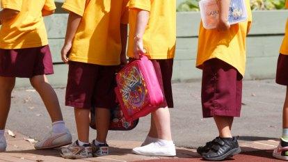 WA government splashes $200m in public school maintenance blitz
