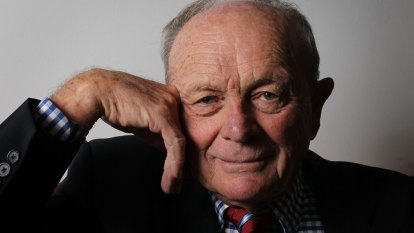 Harvey Norman shareholders deliver smackdown to retail giant