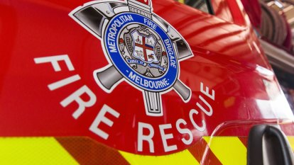 Fire safety advice overhauled after deadly fires