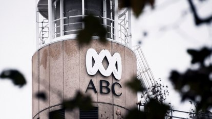 Time for an ABC 'TV tax'?