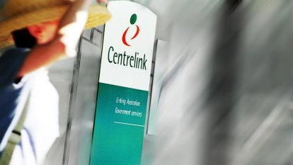 'They thought I was an addict': People with disabilities humiliated at Centrelink