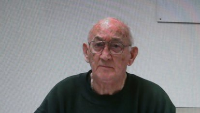 Catholic Church admits liability for paedophile Gerald Ridsdale's crimes