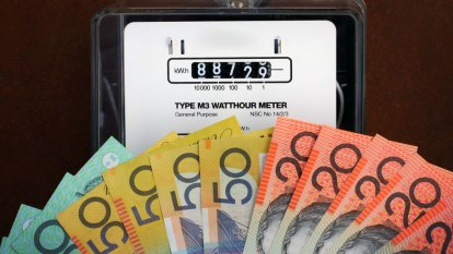 A $1 power bill: Too good to be true?