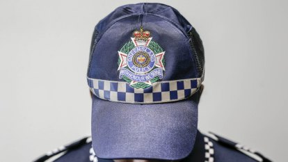 Police call for witnesses to New Year's Eve motorcycle death