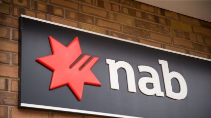 NAB commits to keep rural branches open to 2021