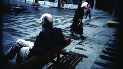 Cost of ageing population soars, now to surpass Medicare by 2028