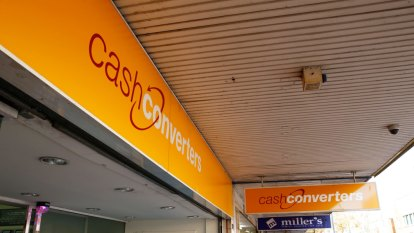Cash Converters soars after Queensland class action settled for $42.5m