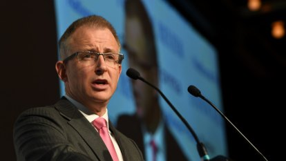 A to-do list for Paul Fletcher, Australia's new communications minister
