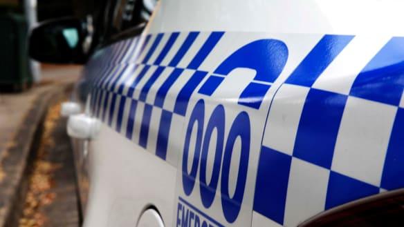 Four dead in horror weekend on Victorian roads