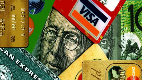 Big banks launch assault on 'predatory' buy now, pay later rivals