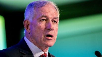 Investors slap down Graincorp board as bid lingers