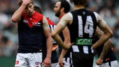 The AFL ain't broke, so why do they keep trying to fix it?