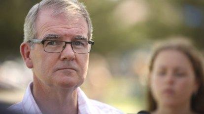 'Worst final week in living memory': Daley faces bitter backlash