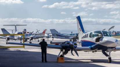 $349m or $7m? Essendon Airports loses valuation case