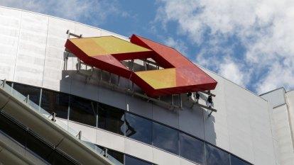 'Crucial': ACCC appeals $200m rail deal decision