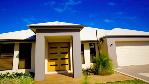 ACT housing strategy helps government work towards greater good