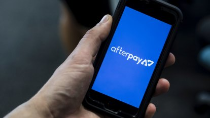 AFIC backs Afterpay in battle with Visa