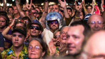 Festival organisers plead for delay of new licensing scheme