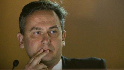 'We have a cash machine': Rio Tinto CEO defends company amid share slump