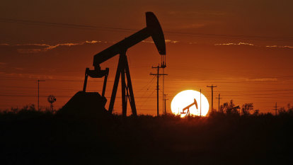 'Game changer': Crude oil surges over 10pc following Saudi attacks