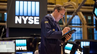 Opportunities abound in value stocks following yield curve inversion