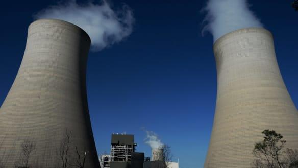 'Pretty disturbing': AGL pulls toxic waste product off the market