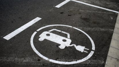 Non-electric vehicle sales may have peaked globally, says new research