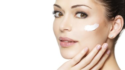 'No cream can reverse ageing', but experts say some do more than others