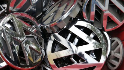 Volkswagen settles Australian 'diesel-gate' class actions