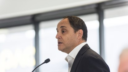 Business calls for more detail on Labor's emissions policy