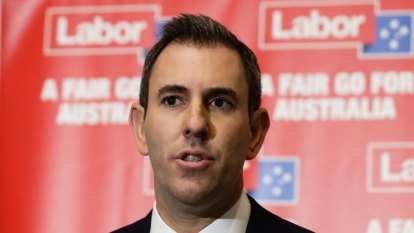 Labor wants more Australians to be 'on a good wicket'