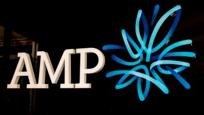 ASIC seeks up to $36m over AMP insurance 'churning'