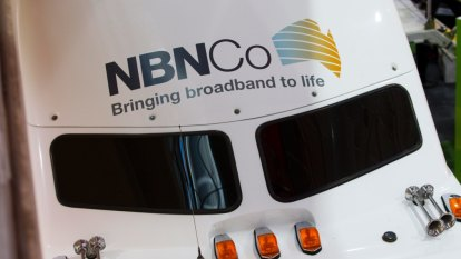 No 'Netflix tax' on way: NBN Co floats new high-speed plan and discounts