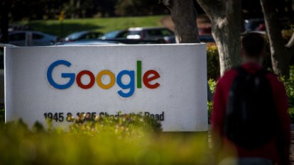 Google pays France over $1.6 billion in tax fraud case