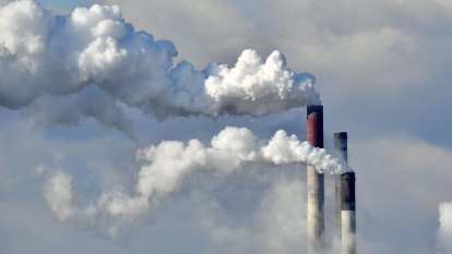 The power generation method touted as the solution to carbon emissions