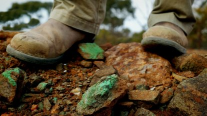 'Very interesting': Rio pledges copper mine call by Christmas