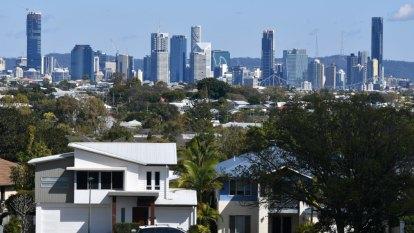 Queensland's 100,000-property public housing shortfall revealed