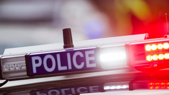 Bomb threat forces school evacuations across Canberra
