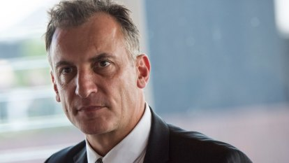 Antony Catalano increases Prime stake ahead of Seven deal