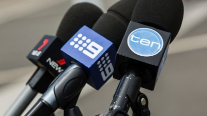 Regional broadcasters 'doing better' than metros: Media buyer