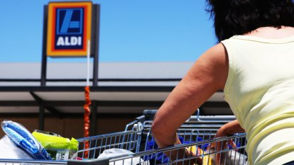 'We like to stick to our knitting': Aldi rules out collectibles, loyalty programs