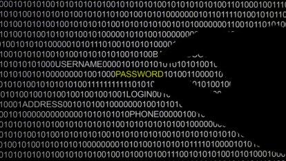 Crime syndicate hacks 15,000 medical files at Cabrini Hospital, demands ransom