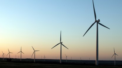 Can wind turbines disturb sleep? Research finds pulsing audible in homes up to 3.5km away