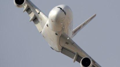 Good timing helps nab cheaper airfares