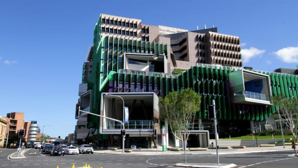 Lady Cilento decision exposes government's trickiness