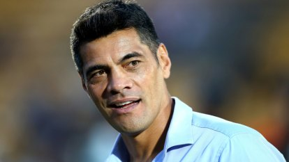 New Warriors owner demands culture change with heat on Kearney