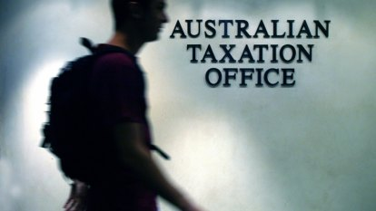 Privacy concerns: Warnings tax debt reports could be 'embarrassing'