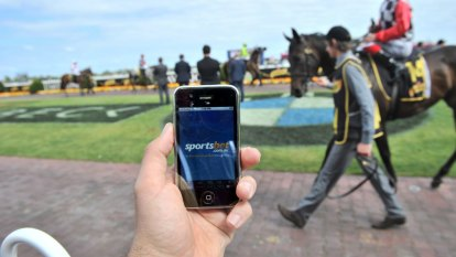 Free bet crackdown as Victoria moves first to toughen online gambling rules