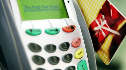 Major Telstra outage sees bank eftpos, ATM and real-time payments go down