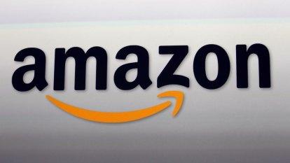 Zip shares shoot higher on breakthrough Amazon deal